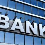 Banken