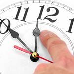 Zeitsteuerung