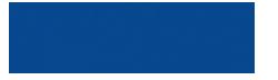 Logo von Gantner technologies