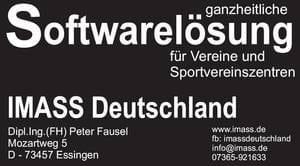 ganzheitliche-software