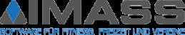 Logo von imass - Software für Fitness, Freizeit und Vereine