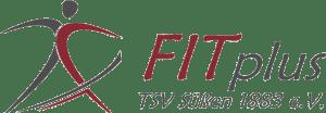 Logo des FITplus TSV Süßen