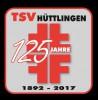 TSV Hüttlingen e.V.1892