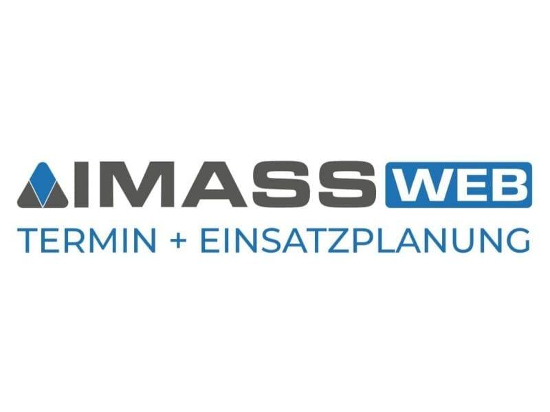 IMASSweb Termin und Einsatzplanung